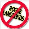 No Rogue Landlords
