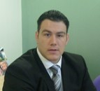 John Paul - theLHAexpert and Head of The Castledene Group