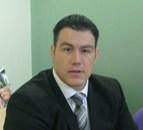 John Paul - theLHAexpert and Head of The Castledene Group