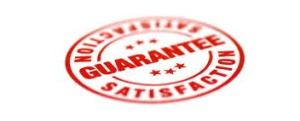 The Truth About Rent Guarantee Insurance
