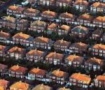 The UK needs a Housing Revolution say FHC