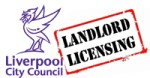 Liverpool City Council Want Landlord Licensing To Become Mandatory