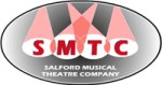 Join SMTC