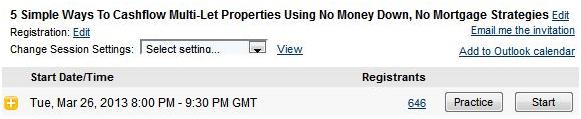 5 Simple Ways To Cashflow Multi-Let Properties Using No Money Down, No Mortgage Strategies