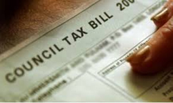 Council Tax Changes Costs Landlords