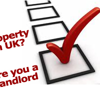 Survey Reveals Favourable Rental Market For UK Landlords