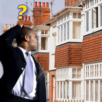 Which is the best residential property price index?