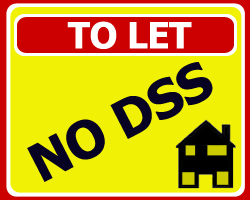 Landlords Still Concerned About LHA Tenant Rent Arrears