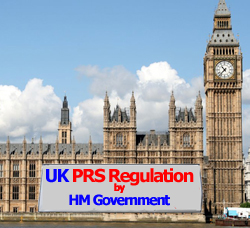 MP's Table New Proposals To Regulate Private Lettings Market