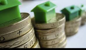 Average PRS Rents Hit New High
