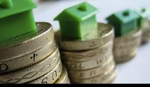 Average PRS Rents Hit New High