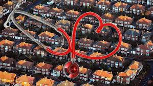 Mortgage Lenders Worried Help-To-Buy Will Distort UK Property Market
