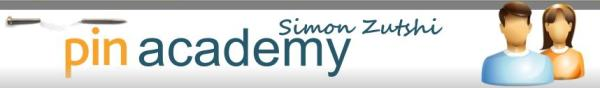 Join the PIN Academy Today and get together with like minded property people!