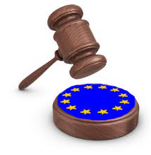 EU Commission Fines Rate-Rigging Banks