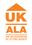 UK Association of Letting Agents