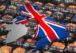 Published UK Property Data For 2014 Suggests A Record Start To The Year