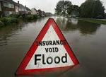 Flood Insurance Plan Leaves Rental Properties Unprotected