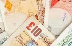 Bridging Loan Lending Reaches Record High