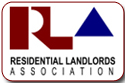 RLA Hit Back At Rent Control Calls