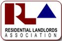 RLA Hit Back At Rent Control Calls