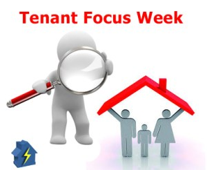 MPPT Spotlight are focusing on Tenants this week with a series of articles on getting the best out of tenant
