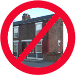 Shelter Say Rogue Landlords Are Damaging Tenants Health