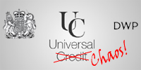Landlords Warned To Get Ready For Universal Credit