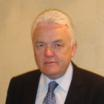 Bill Irvine - RLA Universal Credit Consultant