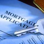 Increase In Mortgage Lending Reported By CML