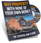 No Money Down Property Report Give-Away