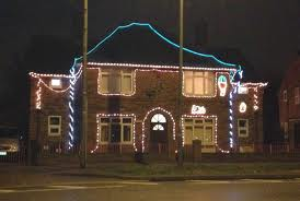 Are Your Rental Properties Ready For Christmas?