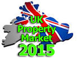 UK Property Market Predictions For 2015