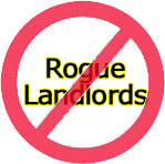 No Rogue Landlords