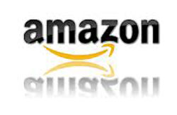 How To Profit From Online Shopping With Amazon