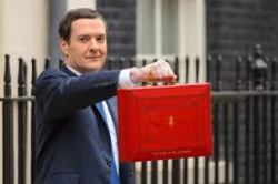 Government Issue Response To Tax Relief Petition