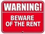 Rent Control Argument Rages On