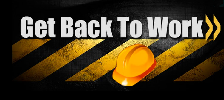 Going Back to Work After Prostate Surgery
