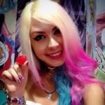 Foto del profilo di ♥Giada Romano♥