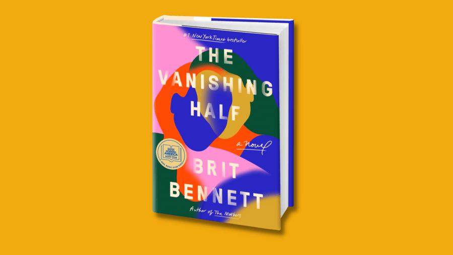 the_vanishing_half_cover