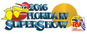 2016-florida-rv-supershow-map