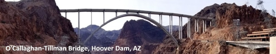 Tillman Bridge