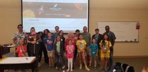 WordCamp Orlando 2018