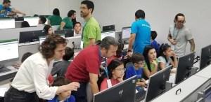 WordCampCR Costa Rica Central America 2019