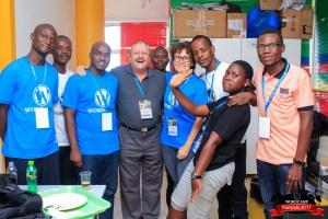 Uganda Bloggers