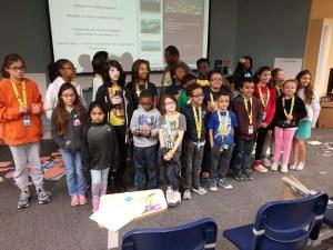 KidsCamp Miami 2020