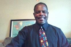 William Jackson, M.Ed.