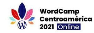 WCCA 2021 Virtual