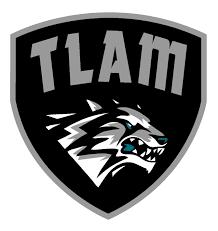 TLAMNPC