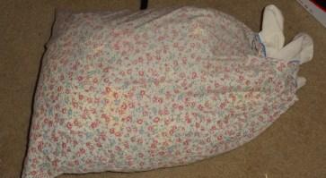 pillowstrings