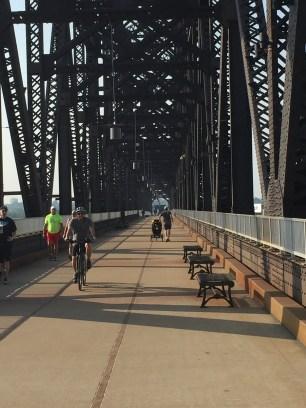 Bridge Architecture 2